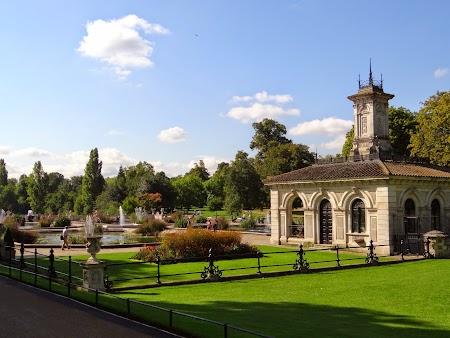 14. Kessington Gardens.JPG