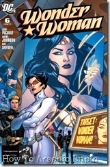 P00002 - 04a - Wonder Woman   - Pre Amazon Attack.howtoarsenio.blogspot.com v3 #6