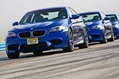 2013-BMW-M5-M6-9