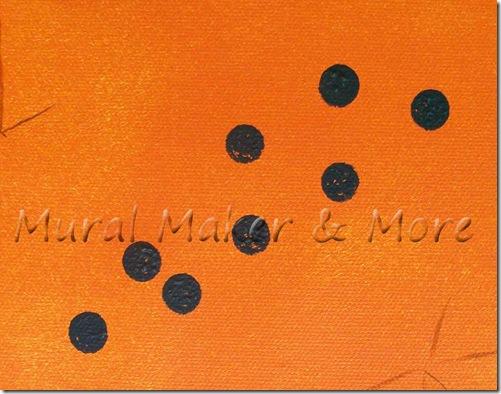 Martha-Stewart-foam-brush-2