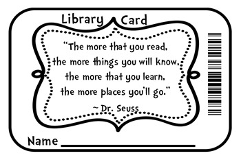 Home_Library_Card1_obSEUSSed