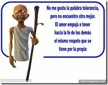 22 - frases de Gandhi (11)