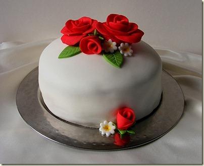 rose cake 1a[2]