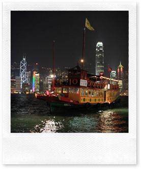 Hong Kong2 (27)