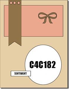 C4C182-Sketch