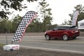 Range-Rover-Sport-Pikes-Peak-7