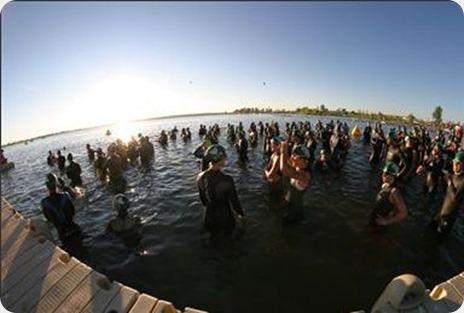 swimstart2