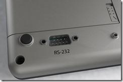 TK24I-RS-232_v01