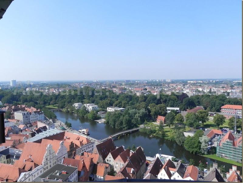 Lübeck 53