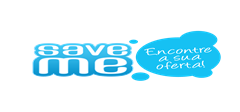 saveme-logo16