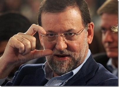 fotos divertidas de mariano Rajoy (2)