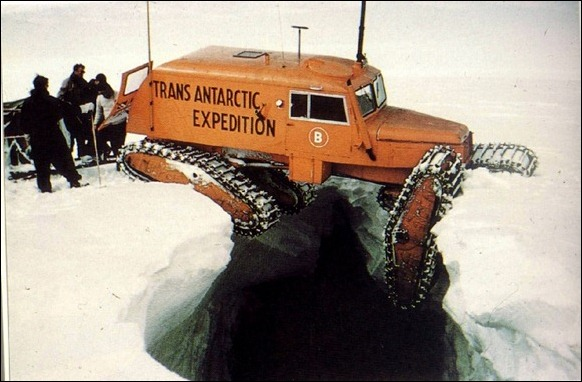 Tucker_Sno-Cat_01
