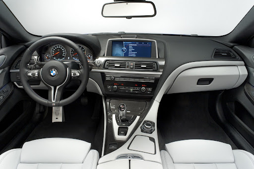 2012-BMW-M6-20.jpg