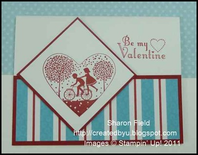 2.Sharon_Field_bemyvalentine_take_it_to_Heart_CAS_Seniors_Sharon_Field