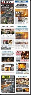 20130621_capasjornaisprotesto