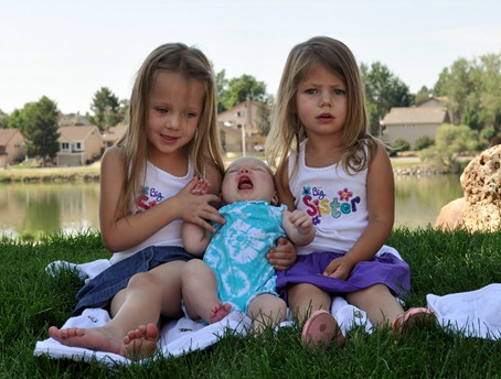 2012-07-15 girls 03