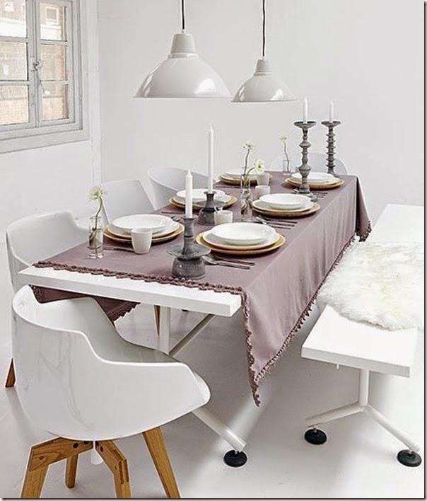 case e interni - zona pranzo (9)