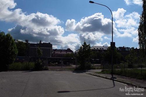sky_20110623_lund