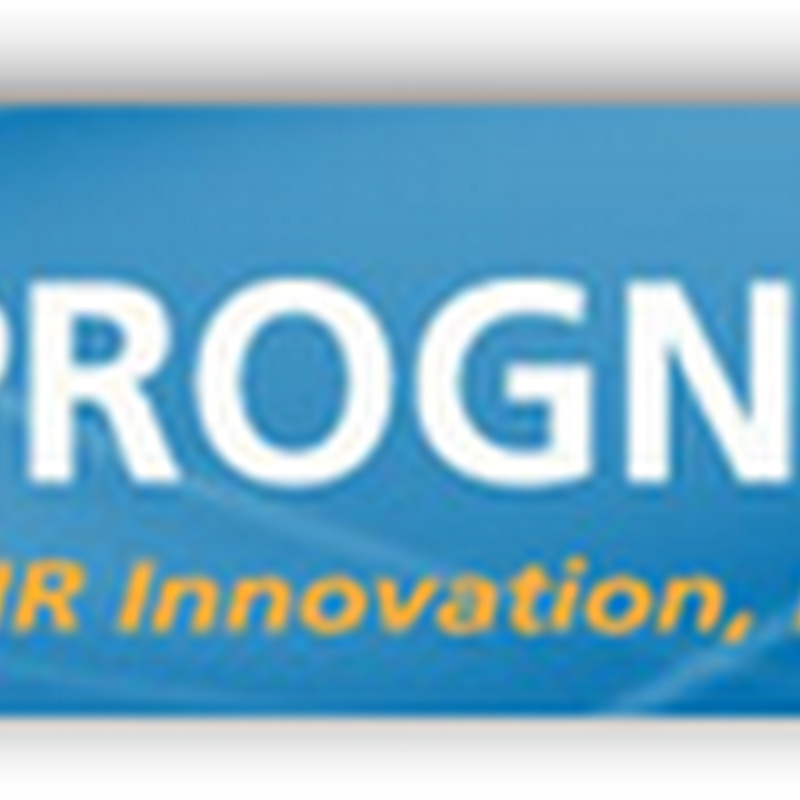 Prognosis Health EHR System Buys Creative Healthcare Patient Accounting Company