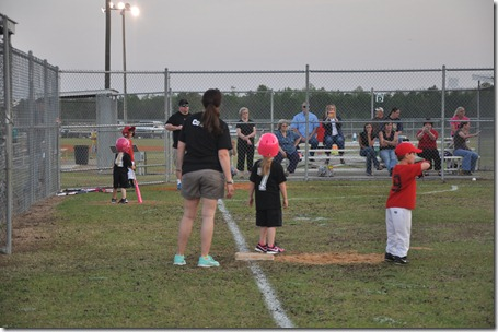 blair's first t-ball game 040813 (84)