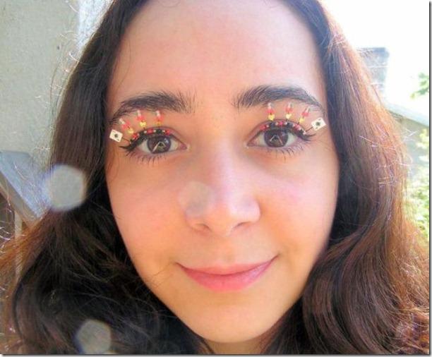 creative-eyelash-designs-14