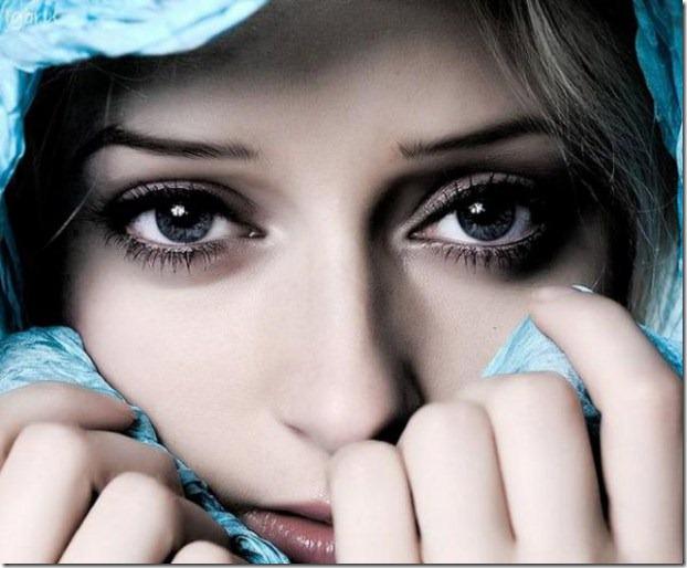 fotos de ojos bonitos blogdeimagenes-com (8)