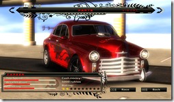 CommunismMuscleCars 2012-01-15 11-36-07-47