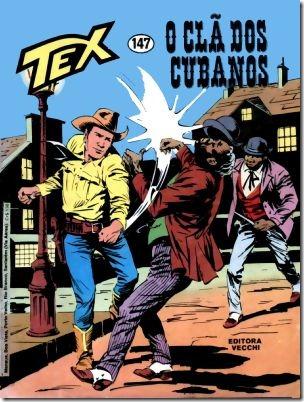 Tex - 147