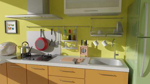 kitchen_y_7h40m_FG32_200P_G.png