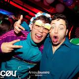 2015-02-07-bad-taste-party-moscou-torello-216.jpg