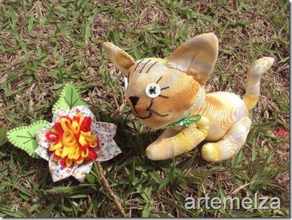 artemelza - gatinho feliz-065
