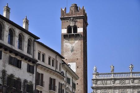 05. Turnul Lamberto.JPG