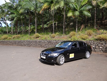 03. Taxi in Mauritius.JPG