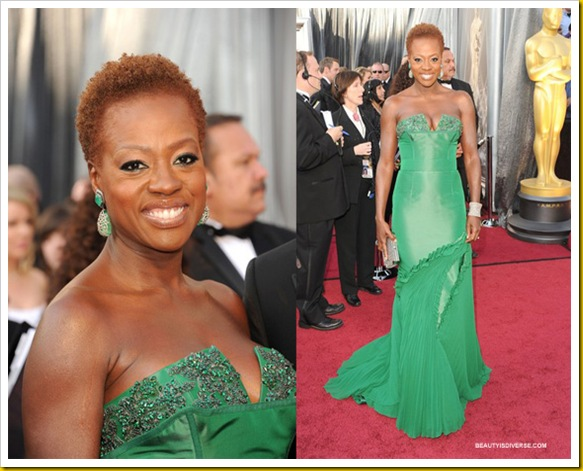 VIOLA-DAVIS-2012-OSCARS-RED-CARPET
