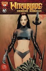 Witchblade_Demon_Reborn_1de4_pag 02 FloydWayne.K0ala.howtoarsenio.blogspot.com
