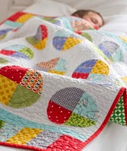 Jack-and-Jill-Quilt-Growing-Up-Moder