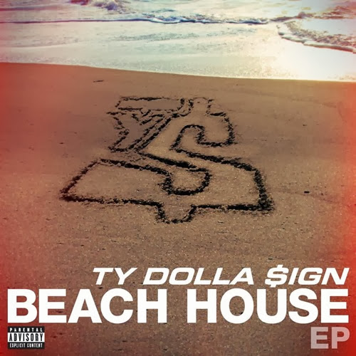 ty-dolla-sign-beach-house-ep-cover