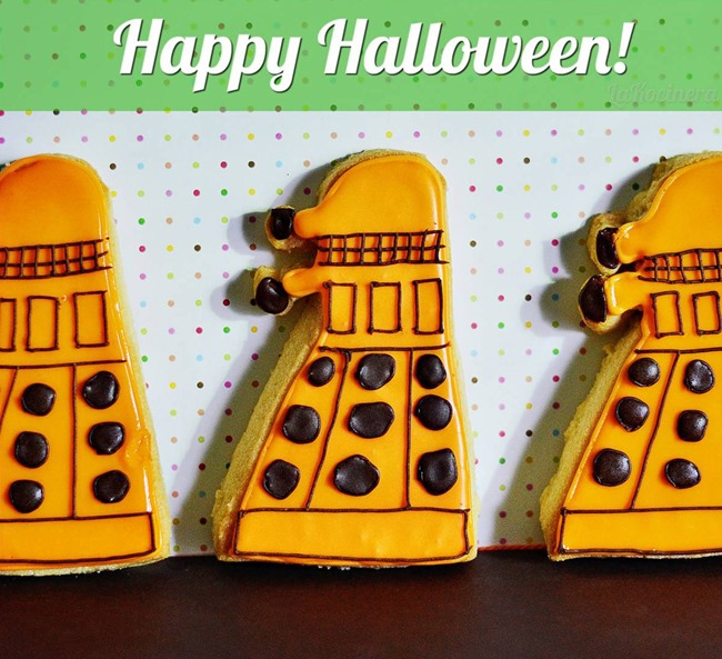 watermarked dalek 1