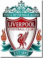 liverpool.logo