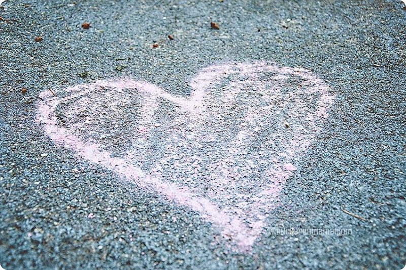 Chalk-heart-(1)