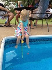 pool fishing 1