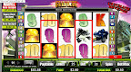 The Incredible HULK - Ultimate Revenge - MarvelSlot Machine - Online Casino