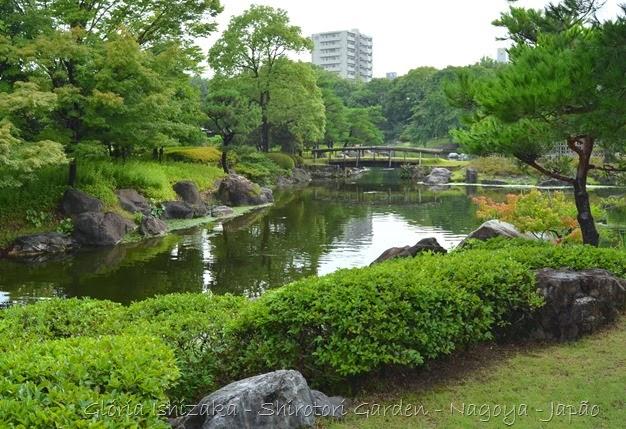 5 - Glória Ishizaka - Shirotori Garden