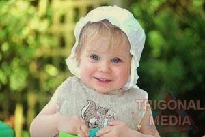 Pertumbuhan Anak Terhambat Karena Dimakan Otak