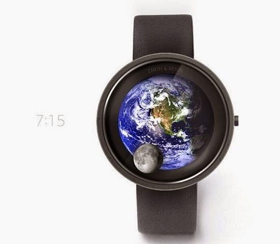 Relógio-Terra-e-Lua-04