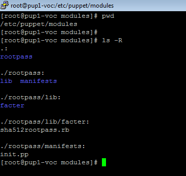 [password-structure%255B7%255D.png]