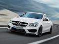 New-Mercedes-CLA-45-AMG-1