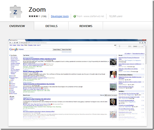 Chrome-Web-Store---Zoom_thumb