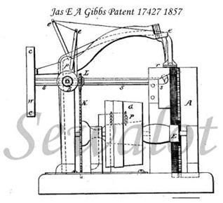 pat 1857