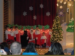 December 2011 064